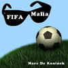 Artwork FIFA Mafia