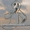 Artwork Seniorenmoment