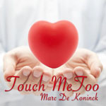 Artwork Touch #MeToo